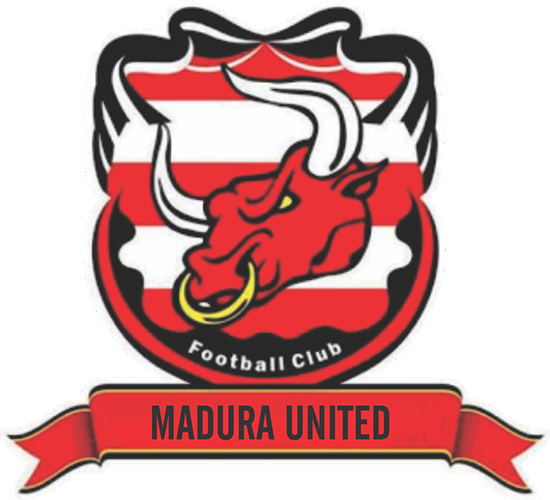 Match Bali United Official Website